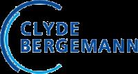 1clyde-bergemann