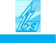 Balaji Switch Gears Logo